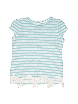 SONOMA life + style Short Sleeve Top Size 6