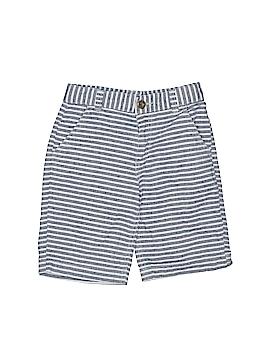 Old Navy Shorts Size 7