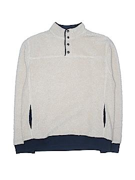 Crewcuts Pullover Sweater Size 16