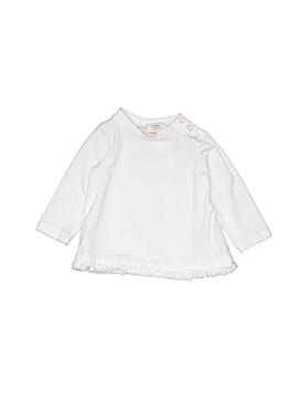 H&M Long Sleeve T-Shirt Size 3-6 mo