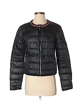 Wonder Jacket Size XS
