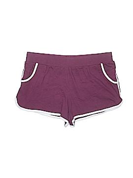 SO Shorts Size XL