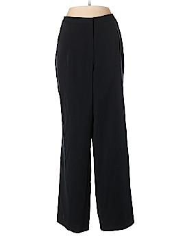 Villager Dress Pants Size 18 (Plus)