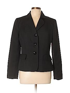 Le Suit Separates Blazer Size 12