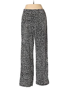Kim Rogers Casual Pants Size M