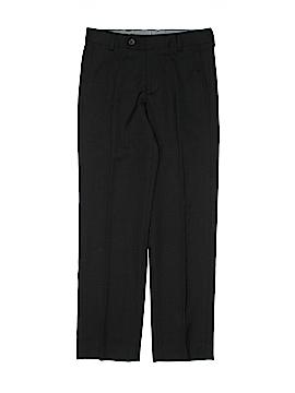 Nordstrom Dress Pants Size 8