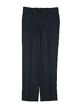 C2 by Calibrate Dress Pants Size 8