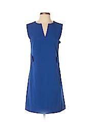 Rachel Roy Women Casual Dress Size 4