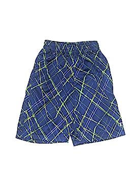 Champion Athletic Shorts Size 6