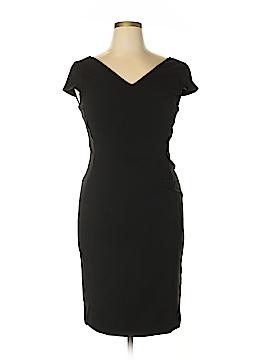 Jones New York Signature Casual Dress Size 10