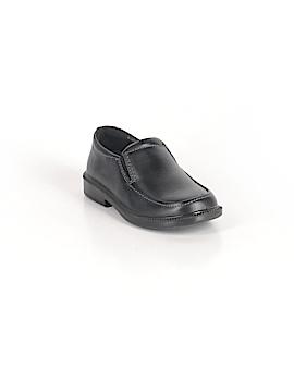 East Island Dress Shoes Size 26 (EU)