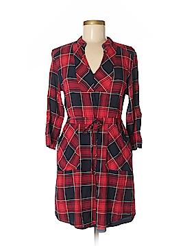 She + Sky Casual Dress Size M