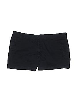 Jcpenney Khaki Shorts Size 12