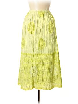 Susan Bristol Casual Skirt Size XL