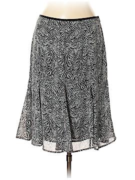 Dana Buchman Casual Skirt Size 10
