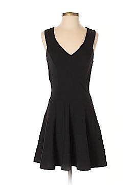 RobbI & Nikki Casual Dress Size S