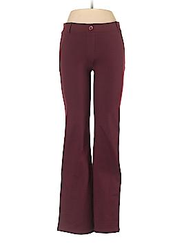 Betabrand Dress Pants Size S