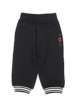 Disney Sweatpants Size 18 mo
