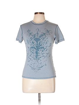 PrAna Active T-Shirt Size M