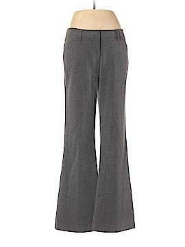 Star City Dress Pants Size 7