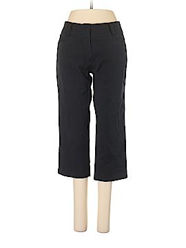 Dalia Dress Pants Size 4
