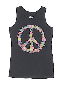 Circo Sleeveless T-Shirt Size L (Youth)