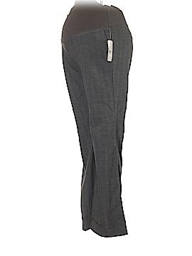 Thyme Dress Pants Size M