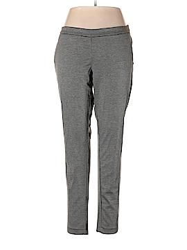 Merona Dress Pants Size 18 (Plus)