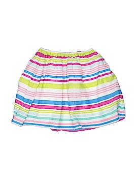 Gap Kids Skirt Size S (Youth)