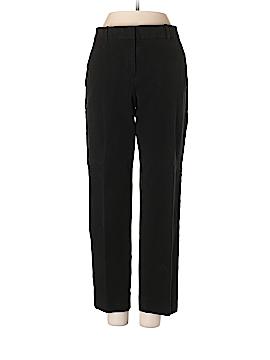 Gap Dress Pants Size 6 Petite (Petite)