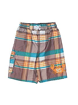OshKosh B'gosh Board Shorts Size 4T