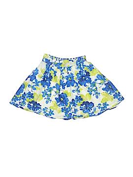 Aphorism Skirt Size 7