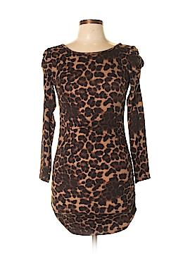 Vivace Design U.S.A. Casual Dress Size L