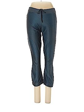 Nike Active Pants Size M