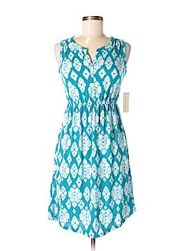 SONOMA life + style Casual Dress Size XS (Petite)