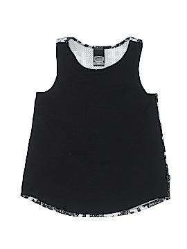 Zara Terez Tank Top Size S (Youth)