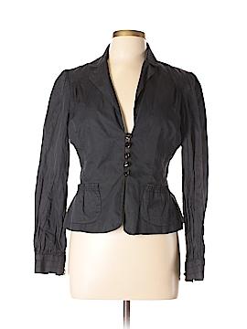 Sandra Angelozzi Blazer Size 42 (FR)