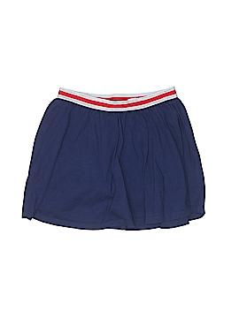 Jumping Beans Skirt Size 7
