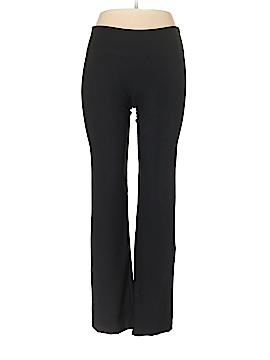 Bally Active Pants Size L