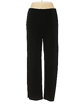 Coldwater Creek Casual Pants Size L