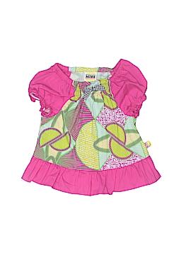 Harajuku Mini for Target Dress Size 9 mo