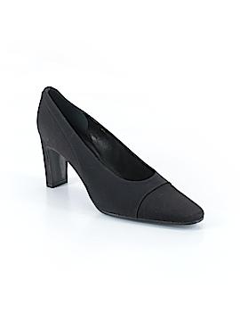 VanEli Heels Size 9