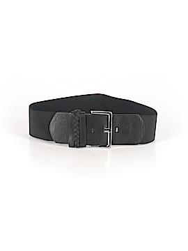 Kohl's Belt Size Sm - Med