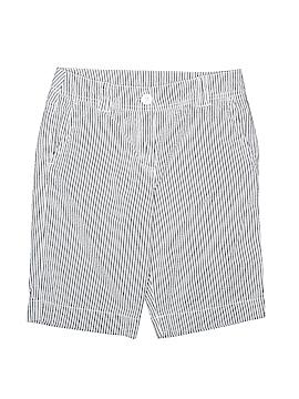 Larry Levine Shorts Size 4