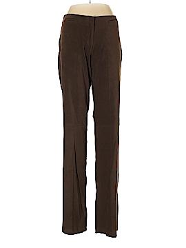 Neva Dress Pants Size 7 (Tall)