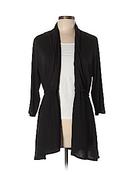 Kiyonna Cardigan Size 1X (Plus)