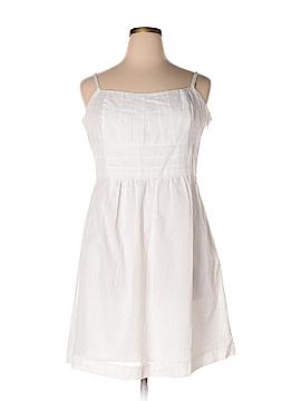 NY&C Casual Dress Size 16