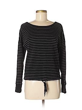 L-RL Lauren Active Ralph Lauren Sweatshirt Size M