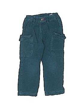 Bit'z Kids Cords Size 2 - 3