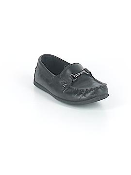 Florsheim Dress Shoes Size 1